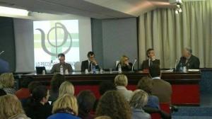 """Seminario Venezia, 2013 """"Psicologo in Farmacia"""""""