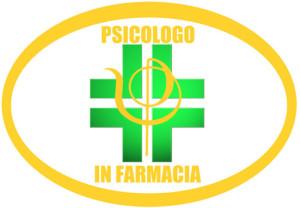Elenco Italiano Psicologi in Farmacia. Iscriviti gratuitamente
