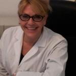 Dott.ssa Fiorella Paòombo