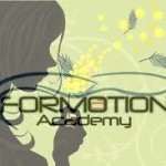 logo-formotion