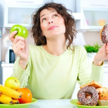 Comportamento alimentare / Emotional eating