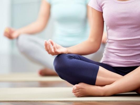 Mindfullness, Rilassamento e Ipnosi