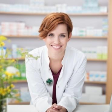 Corsi di psicologia in farmacia